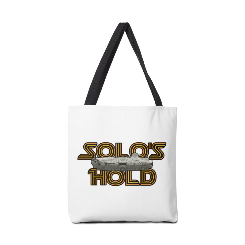 Aermacchi light bg Accessories Tote Bag Bag by SolosHold's Artist Shop
