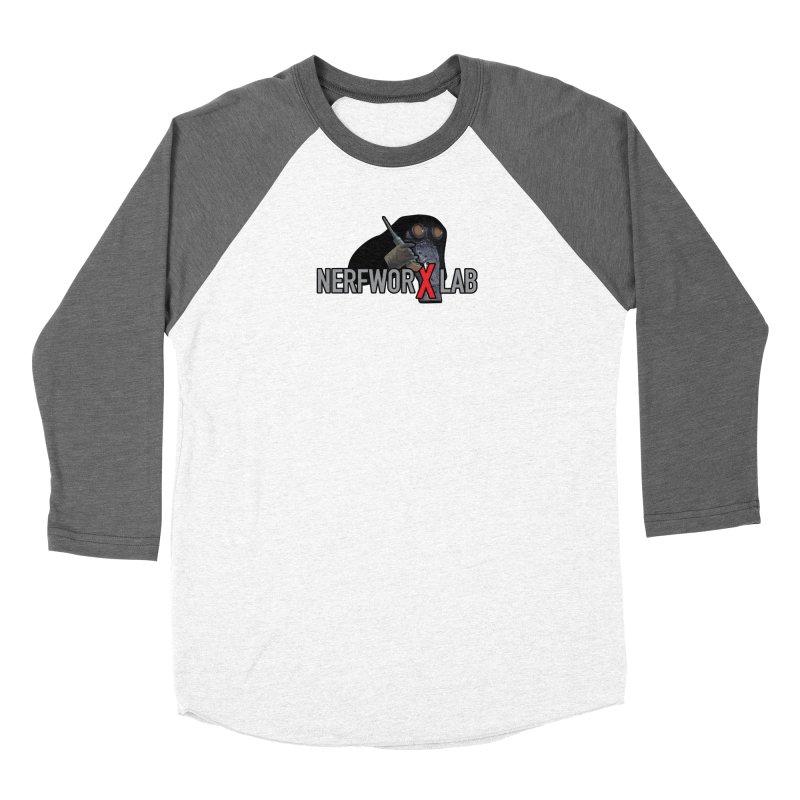 Garindan Women's Longsleeve T-Shirt by SolosHold's Artist Shop