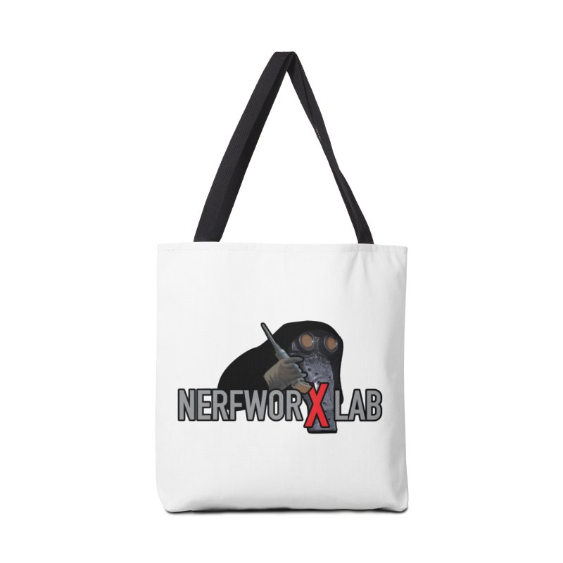 Garindan Accessories Tote Bag Bag by SolosHold's Artist Shop