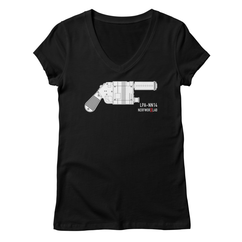 Women's None by SolosHold's Artist Shop