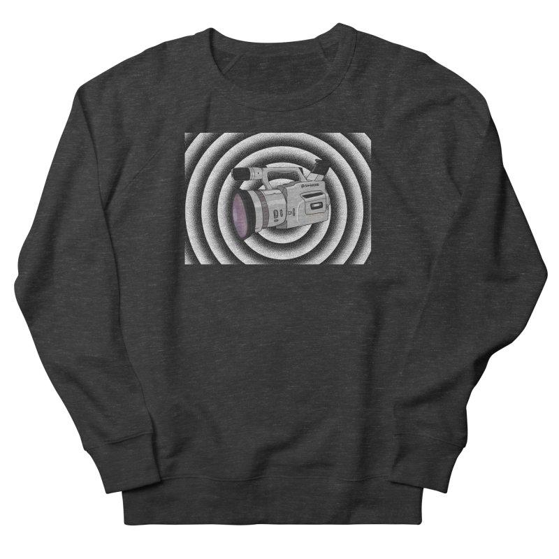 Spiral Out VX Men's Sweatshirt by Sonyvx1000's Artist Shop