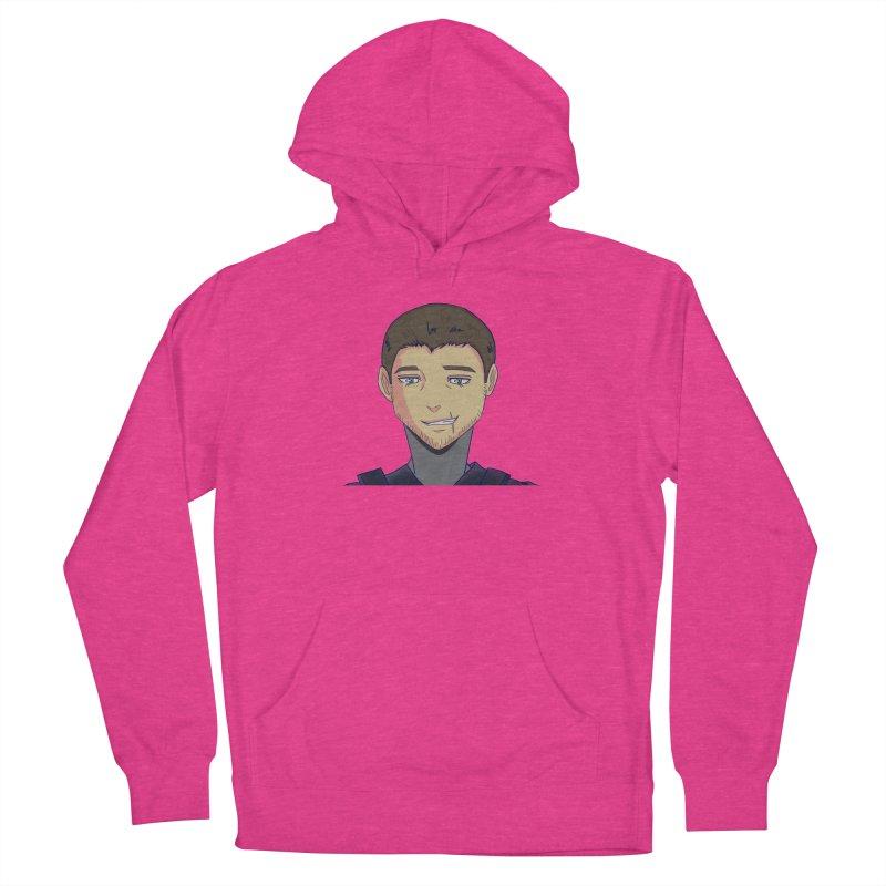 Get Smekt Men's Pullover Hoody by Sonyvx1000's Artist Shop