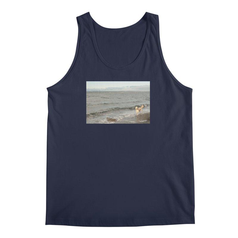 Beach   by Soulstone's Artist Shop