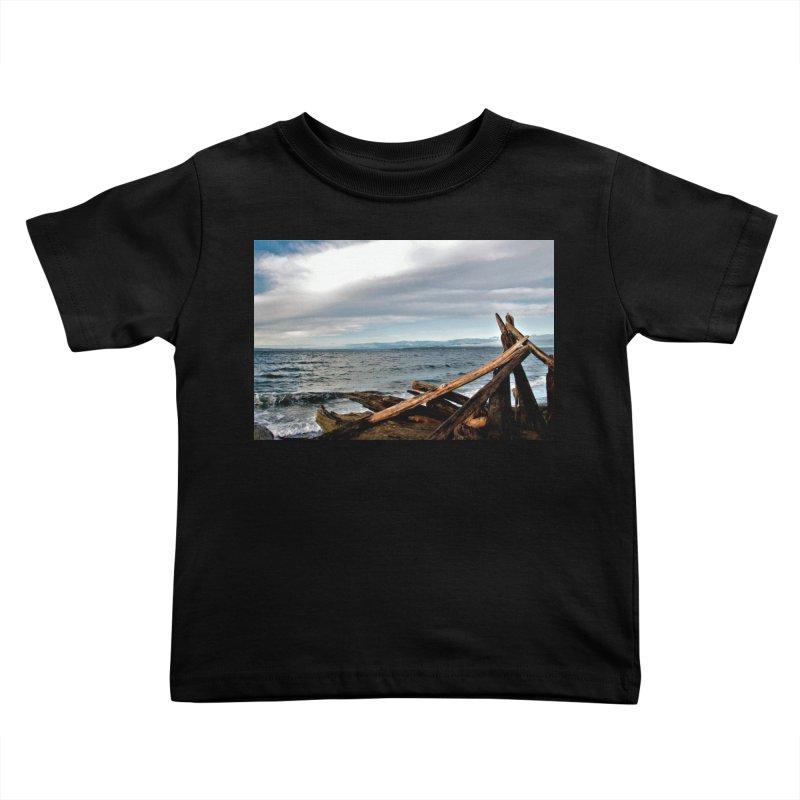 Beach 2   by Soulstone's Artist Shop