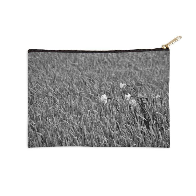 Grayscale field   by Soulstone's Artist Shop