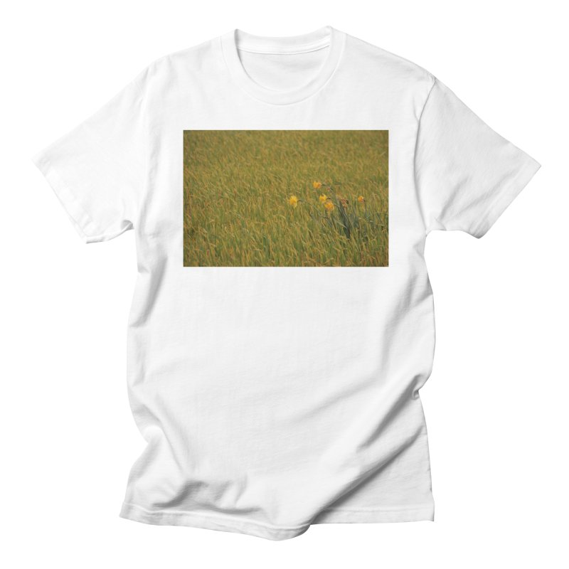 Field   by Soulstone's Artist Shop