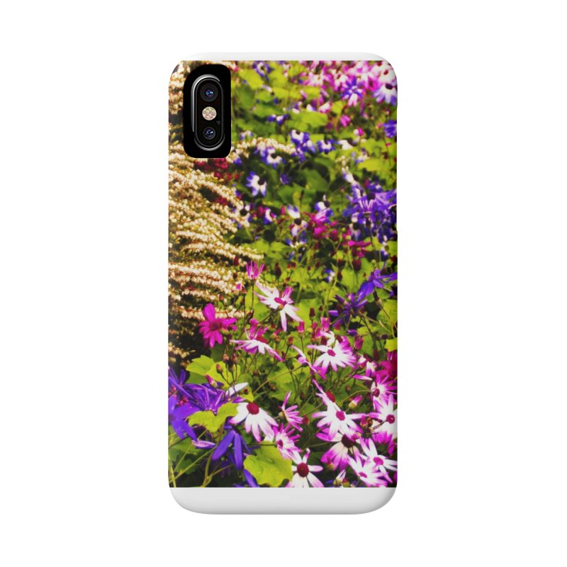 Variation Accessories Phone Case by Soulstone's Artist Shop