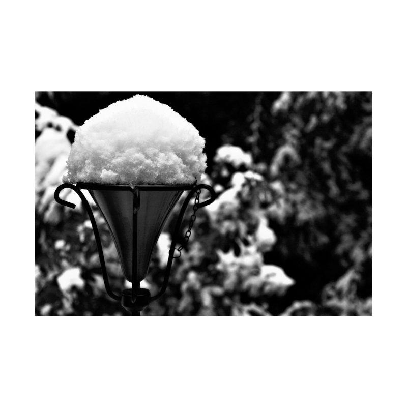 Snow Cone by Soulstone's Artist Shop
