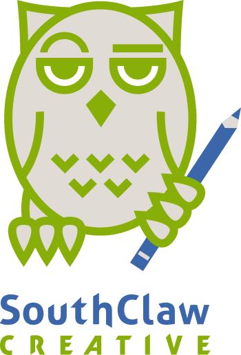 SouthClaw Logo