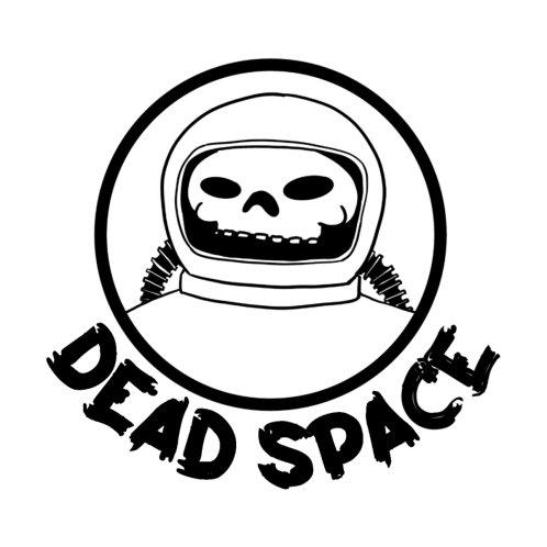 Design for Dead Space