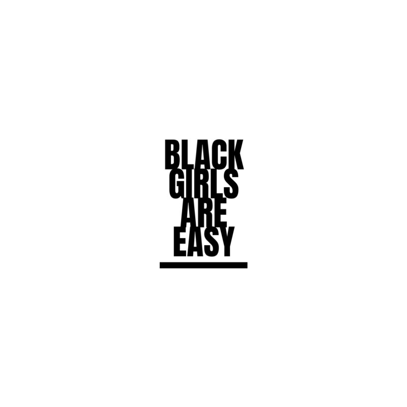 BGAE Black by Far From Basyc