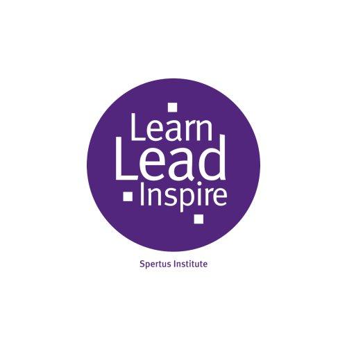 Learn-Lead-Inspire