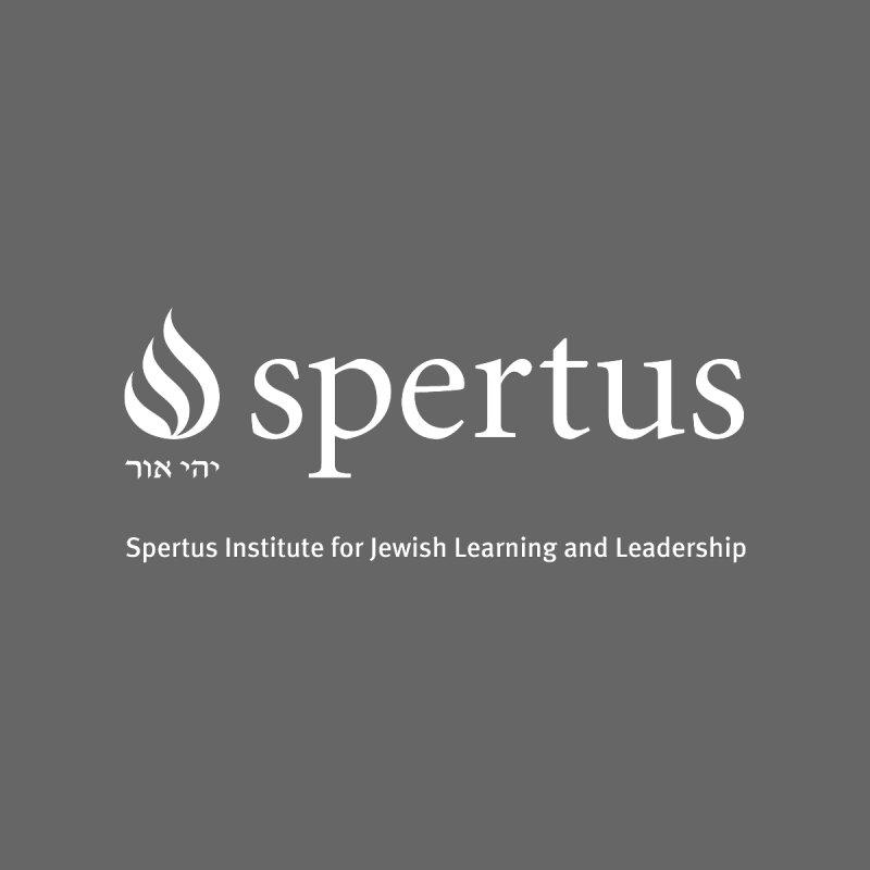 Spertus Name & Logo White Kids Baby T-Shirt by Spertus Shop