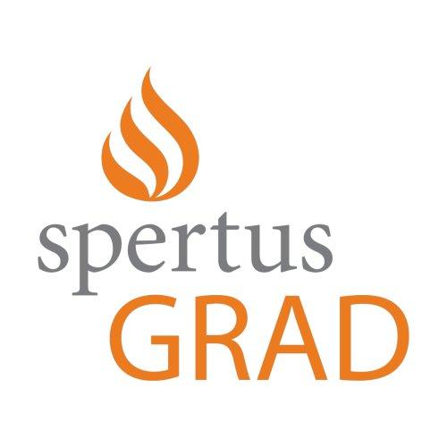 Spertus-Grad