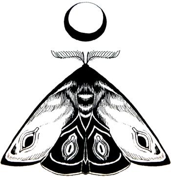 Sphingids Logo