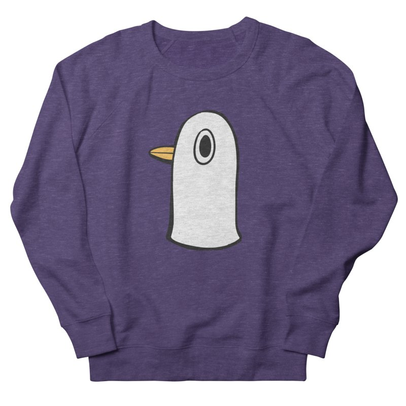 Spiff Bird Knows What You Did Men's Sweatshirt by The Spiffai Team Shop