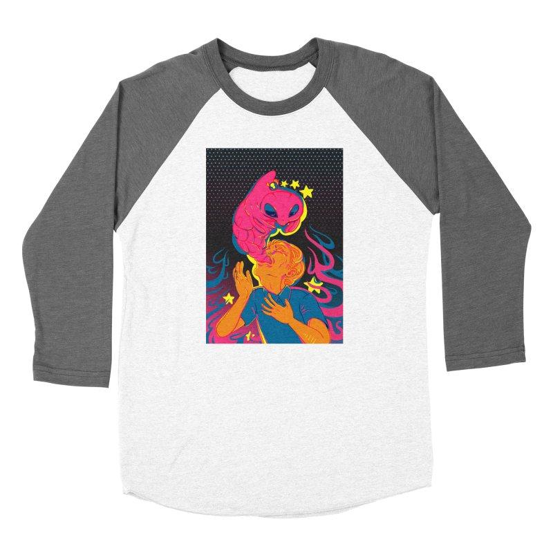 Belphegor Card Art Women's Longsleeve T-Shirt by The Spiffai Shop