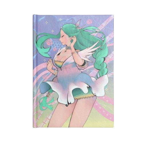 image for S2V2's Archangel Jophiel