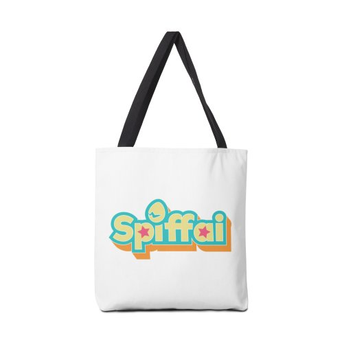 image for Spiffai Logo