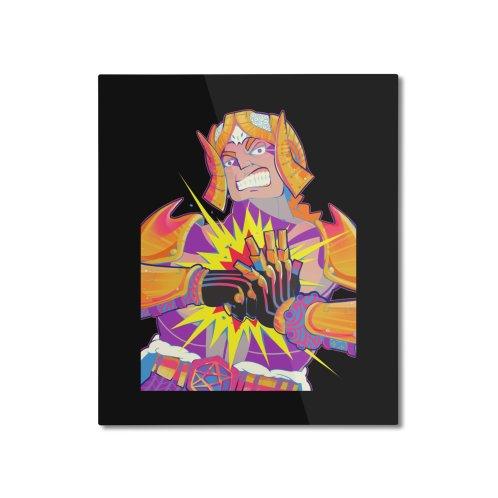 image for Archangel Samael from S2V2