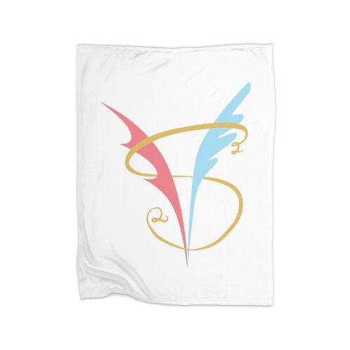 image for S2V2 Logo