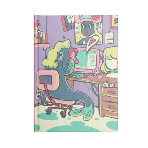 image for Catfishing Card Art from S2V2