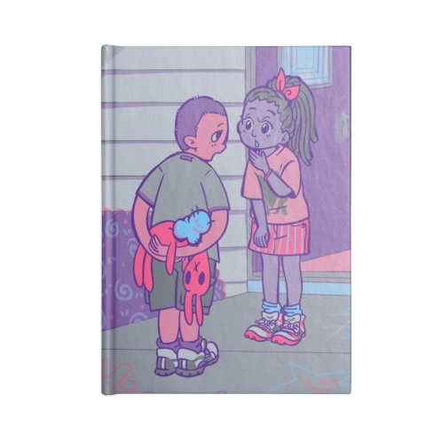 image for Honesty Card Art