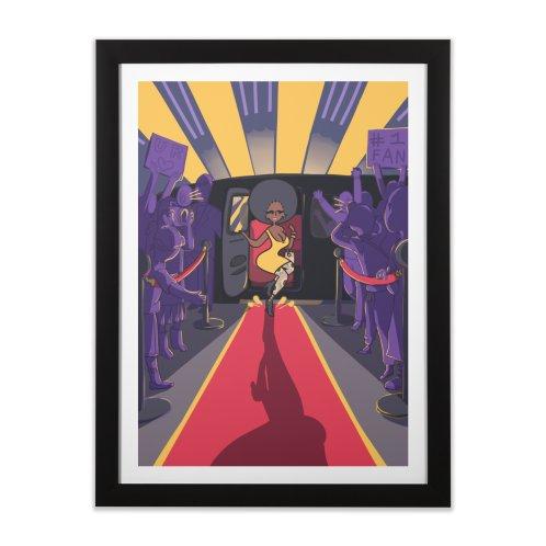 image for Red Carpet Gala Card Art