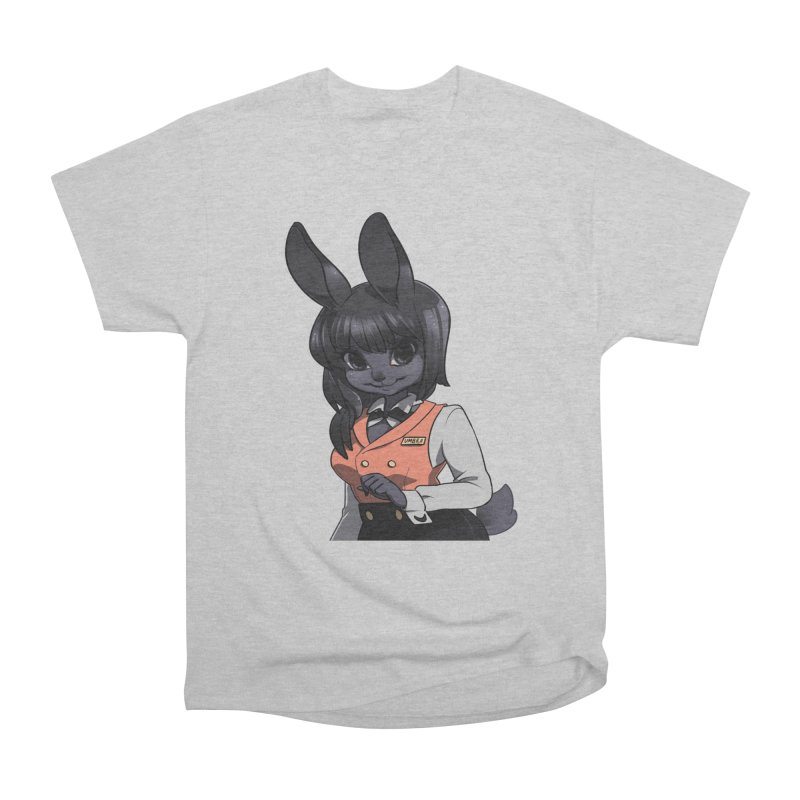 Umbra from S2V2 Men's Classic T-Shirt by The Spiffai Shop