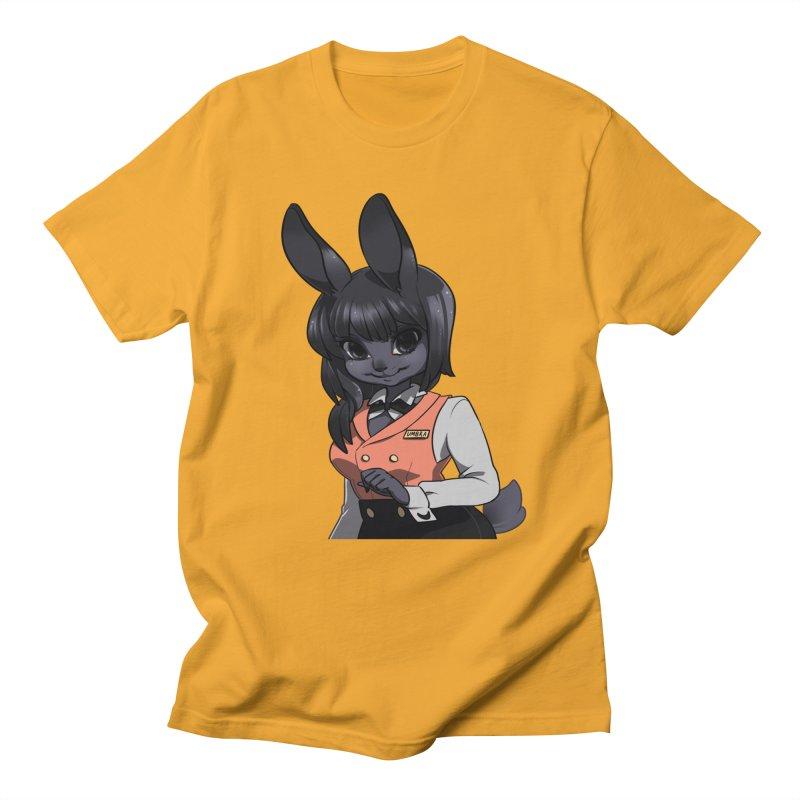 Umbra from S2V2 Women's Regular Unisex T-Shirt by The Spiffai Shop