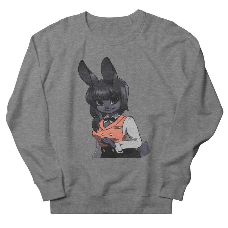 Umbra from S2V2 Women's Sweatshirt by The Spiffai Shop