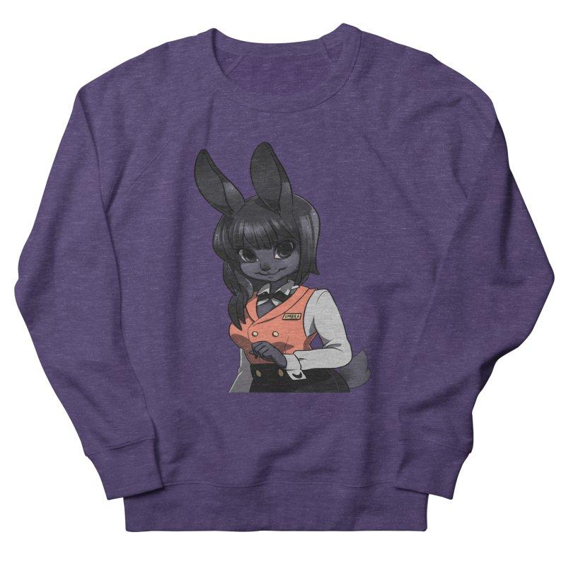 Umbra from S2V2 Men's Sweatshirt by The Spiffai Shop