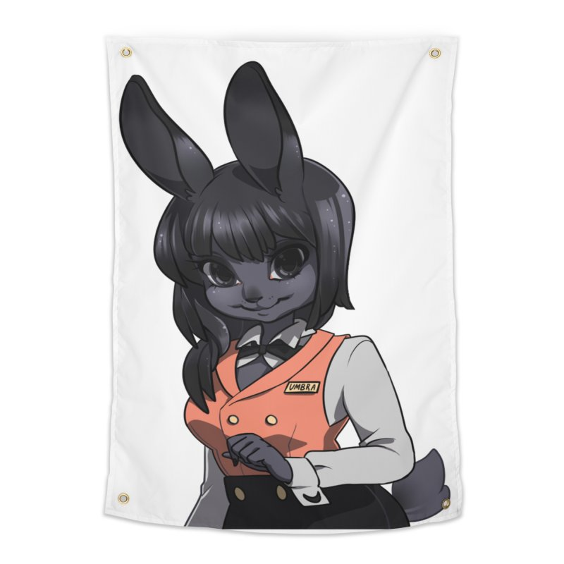 Umbra from S2V2 Home Tapestry by The Spiffai Shop