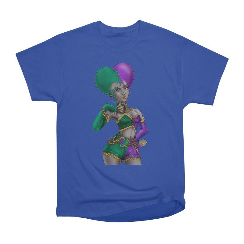Noditi from S2V2 Women's Heavyweight Unisex T-Shirt by The Spiffai Shop