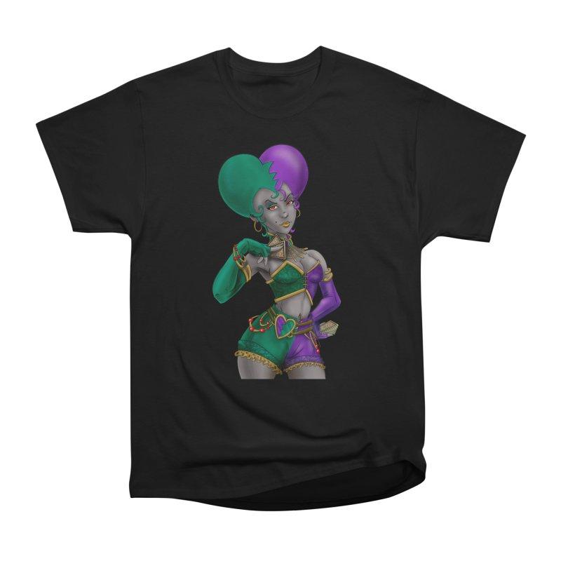 Noditi from S2V2 Men's Classic T-Shirt by The Spiffai Shop