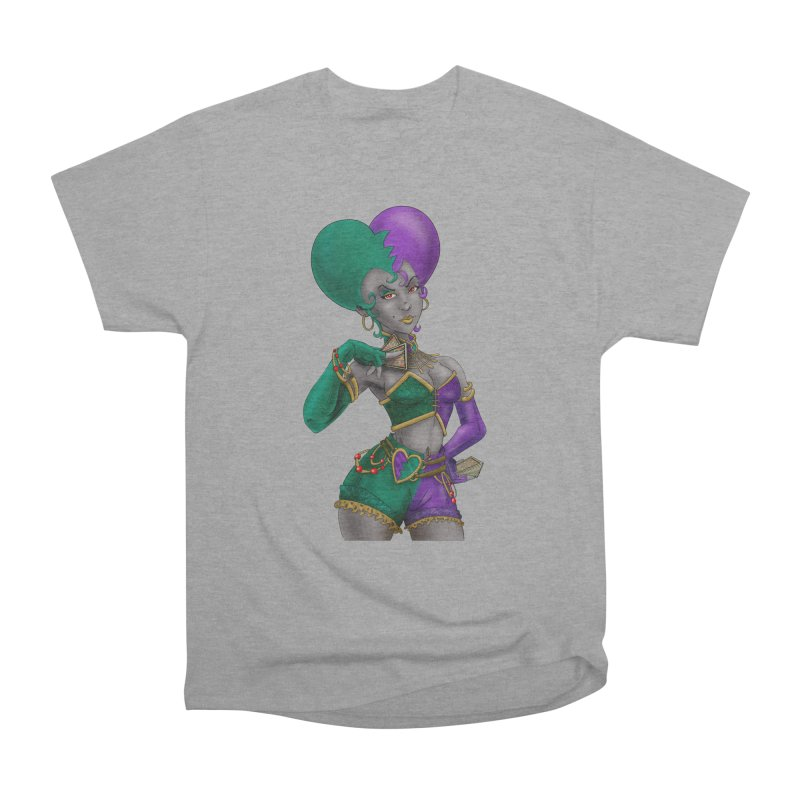 Noditi from S2V2 Men's Heavyweight T-Shirt by The Spiffai Shop