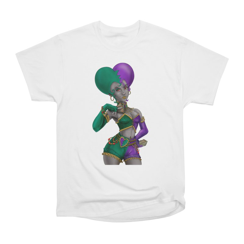 Noditi from S2V2 Women's T-Shirt by The Spiffai Shop