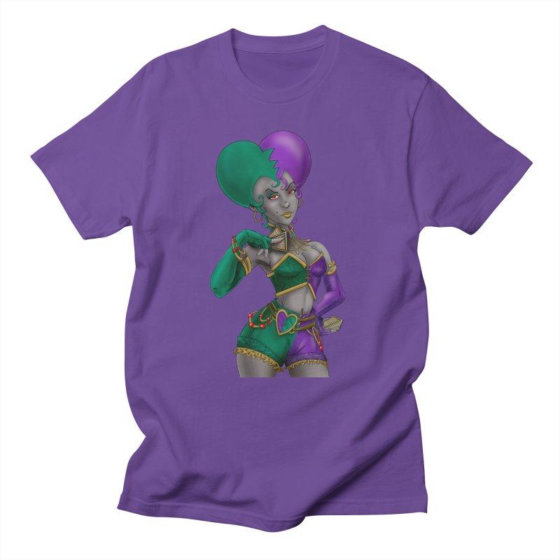 Noditi from S2V2 Women's Regular Unisex T-Shirt by The Spiffai Shop