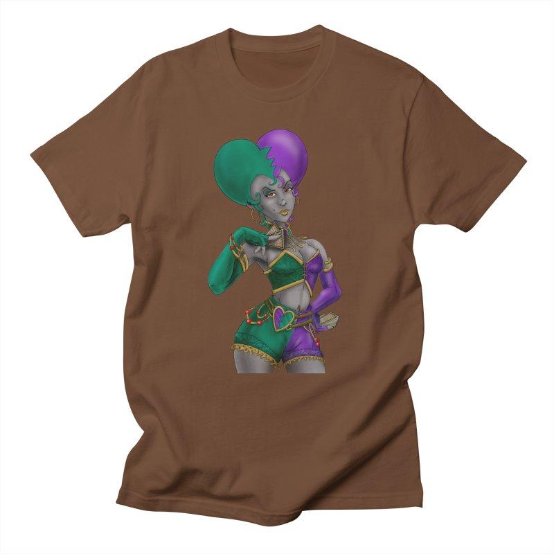 Noditi from S2V2 Men's Regular T-Shirt by The Spiffai Shop