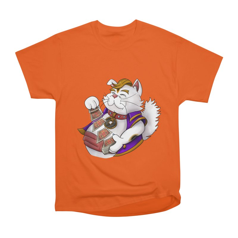 Helio from S2V2 Men's T-Shirt by The Spiffai Shop