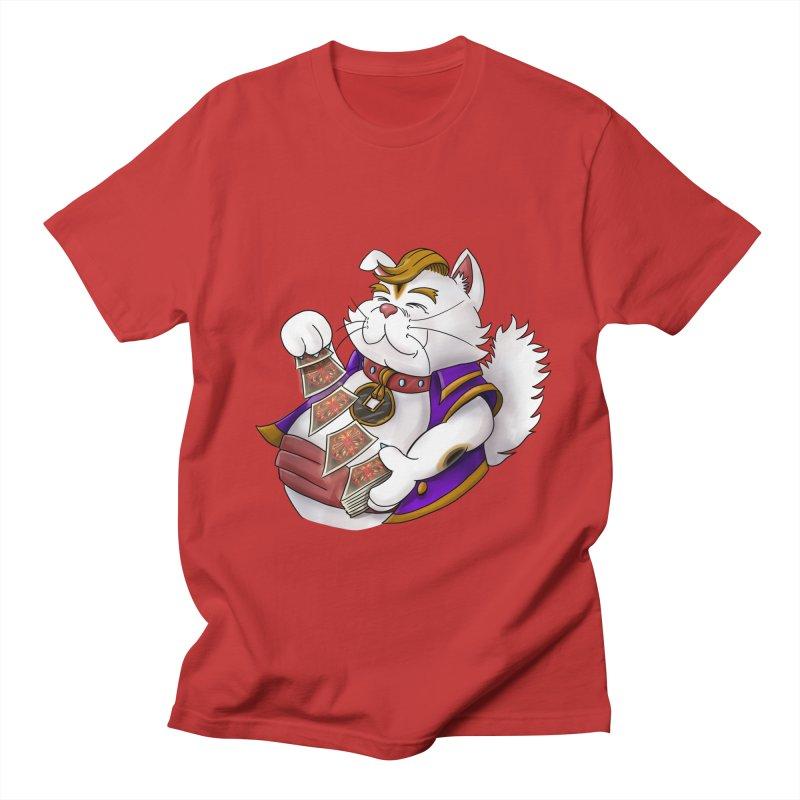 Helio from S2V2 Women's Regular Unisex T-Shirt by The Spiffai Shop