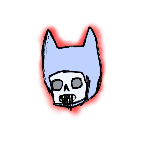 image for Starheadboy