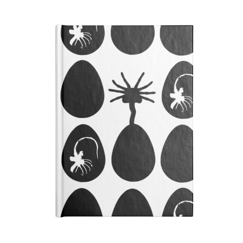 Eggs and face hugs Accessories Notebook by Stellarevolutiondesigns's Artist Shop
