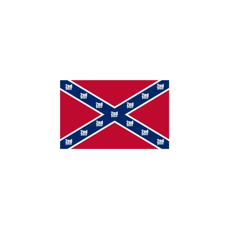 Troll the confederates by StencilActiv's Shop