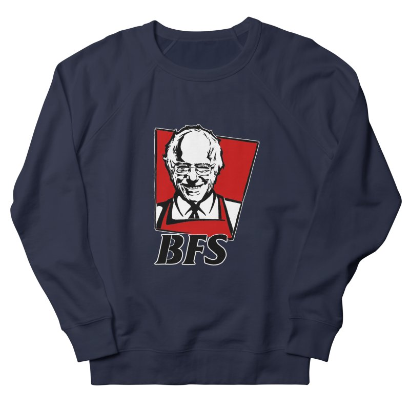 Bernie F*****G Sanders   by StencilActiv's Shop
