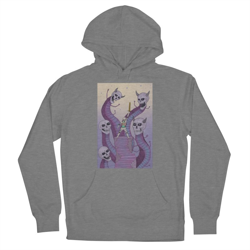 New!! T-Shirt Women's Pullover Hoody by Steven Compton's Artist Shop