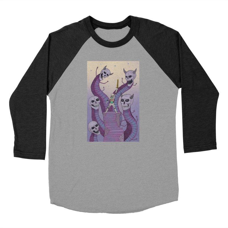 New!! T-Shirt Women's Longsleeve T-Shirt by Steven Compton's Artist Shop