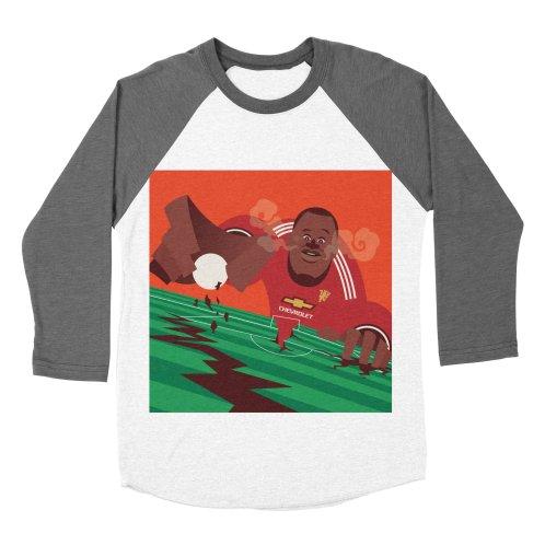 967218e9 Shop Store23 on Threadless womens longsleeve-t-shirt