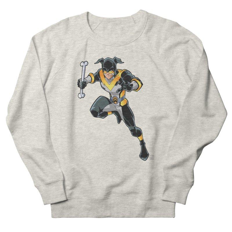 Stray - Solo Women's Sweatshirt by Delsante & Izaakse's STRAY Comic