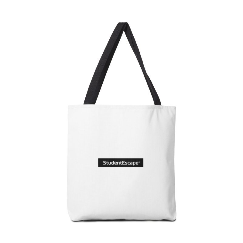 Accessories None by StudentEscape's Goods